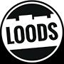 De Loods